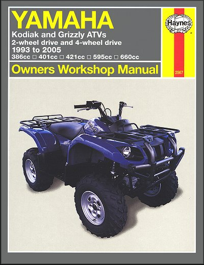 Amazon. Com: clymer m2852 repair manual: automotive.