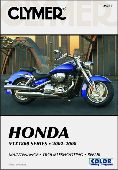 Honda Vtx Wiring Diagram - Wiring Diagram Update on vtx 1300 engine, vtx 1300 brake light wiring, vtx 1300 ignition coil, vtx 1300 wiring harness, vtx 1300 service manual, vtx 1300 final drive, vtx 1800 wiring diagram, vtx 1800c wiring diagram, honda cb 700 wire diagram, vtx 1300 brake pads, vtx 1300 schematic, vtx 1300 brake system, 06 honda aero electrical diagram, virago 1100 diagram, kawasaki 1300 wiring diagram, honda vtx 1800 engine diagram, vtx 1300 turn signals,