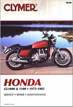 i5motorcycle honda goldwing rh clutchlevers com 1992 honda goldwing owners manual 1997 Honda Goldwing